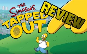 the_simpsons_tapped_outreview