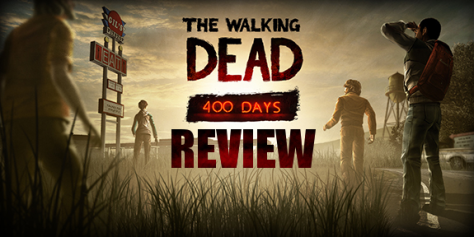 WalkingDead400DaysReview