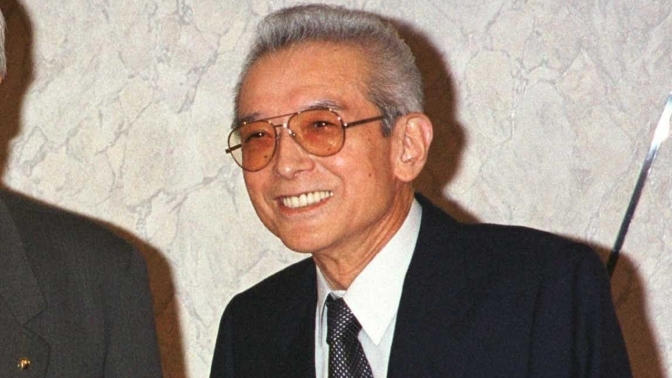 Legendary Former Nintendo President Passes Away and Leaves a Legacy