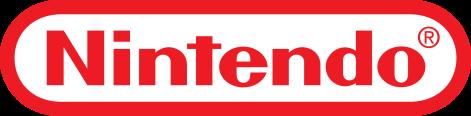 Old_Nintendo_Logo