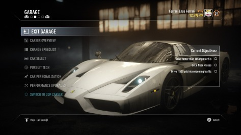 Need for Speed™ Rivals_20140322105955