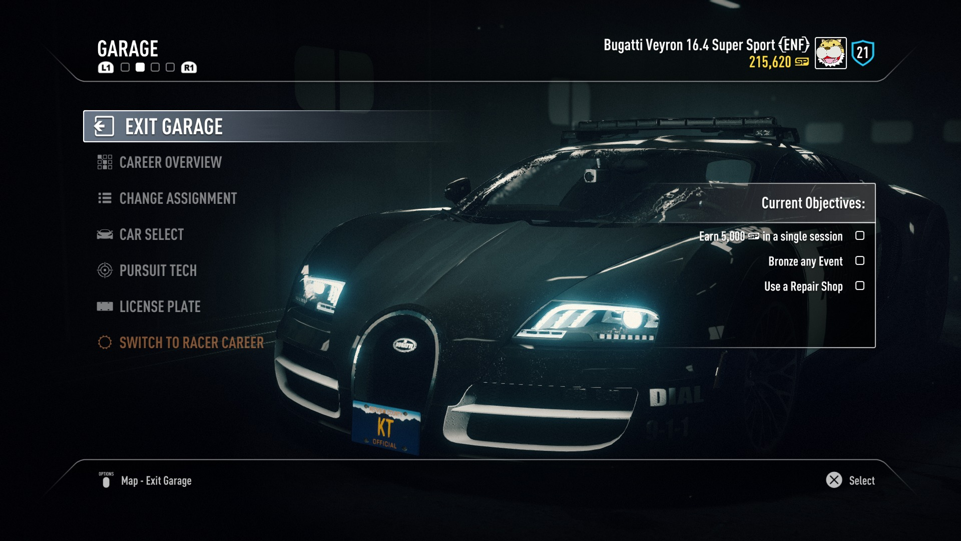 need for speed rivals bugatti cop car wallpapers 59