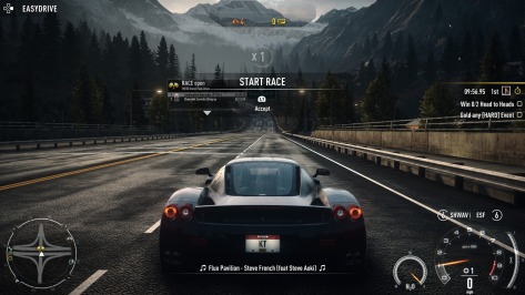 Need for Speed™ Rivals_20140322112707