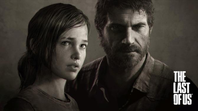 Game Overview – The Last of Us