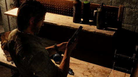 The Last of Us™ Remastered_20140813000334